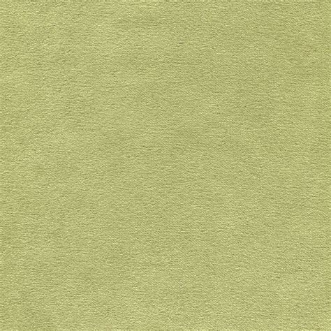 Green Suede Acousti Suede Fabric Color Selection