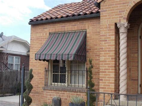 exterior awnings and canopies awning wood exterior awning for home windows window