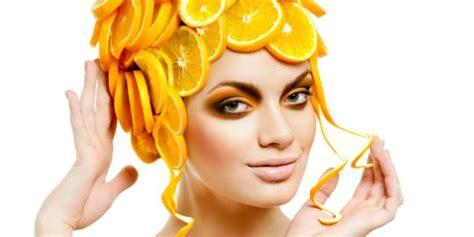 Masker Rambut Di Salon 5 masker buah penyembuh rambut rusak merdeka