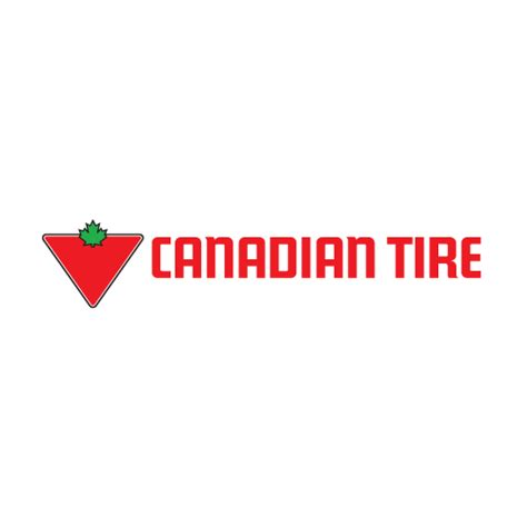 Canadian Finder Canadian Tire
