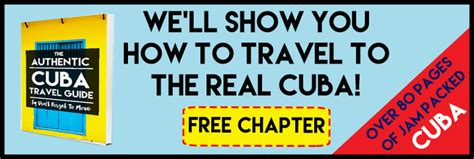 best cuba travel guide travel in cuba a how to guide dftm travel