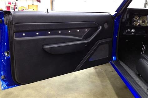 Custom Car Interior Shops Pictures To Pin On Pinterest