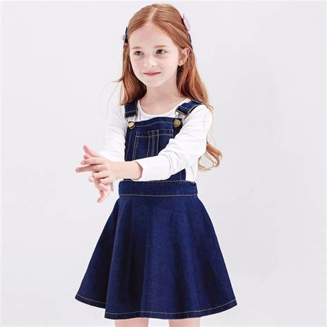 fashion for 11 year olds 2013 2017 big girls dresses spring summer cute fashion overalls
