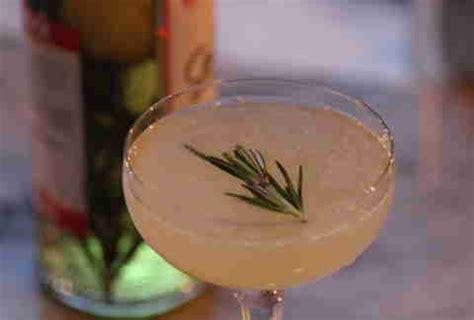 pennsylvania 6 drink thrillist new york