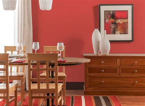 cinnabar kitchen kitchen colours rooms by colour cil ca old glory red dining room dining room colours rooms by