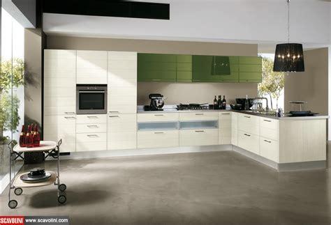 Designer White Kitchens Rainbow Skyline Kitchens