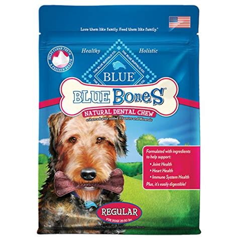 best dental chews for dogs best dental chews for dogs 5 favs for great dental hygiene