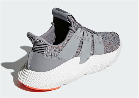 adidas prophere adidas prophere grey cq3023 release date official photos