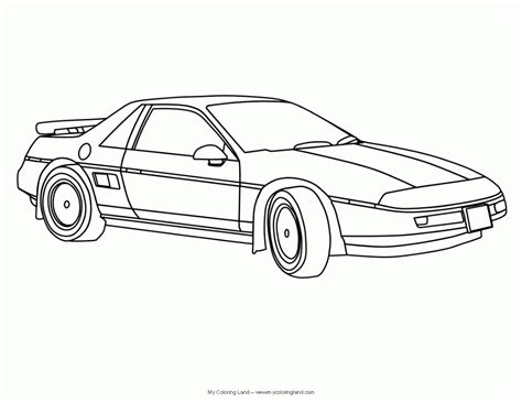 printable coloring pages of classic cars printable coloring pages old school cars coloring home