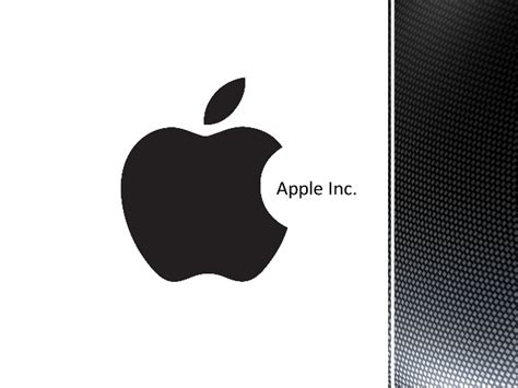 Apple Mba Internship Apply by Apple Inc Proxy Score 47 For Proxy Access Corporate