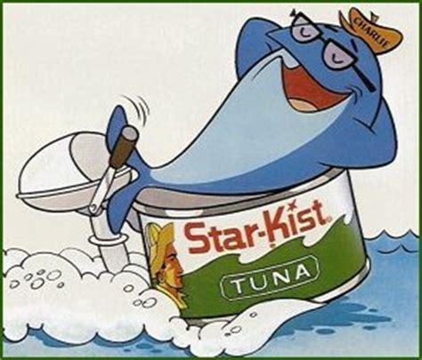 starkist tuna tunas that taste good best old commercials stars of vaudeville 8 phil silvers travalanche