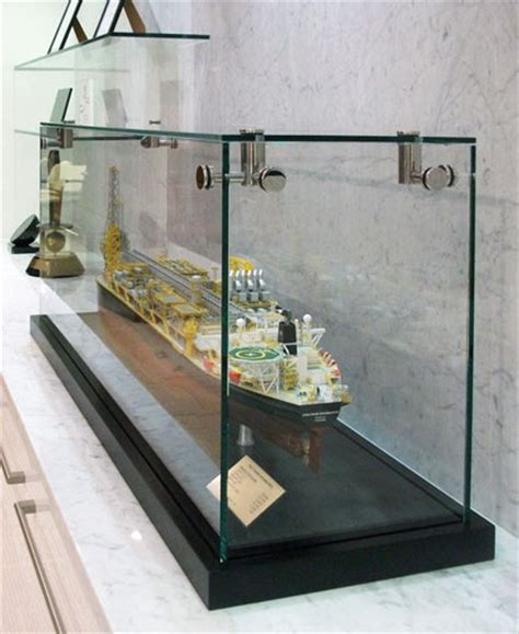 glass counter display cabinet glass counter top display cabinets custom made shopkit uk
