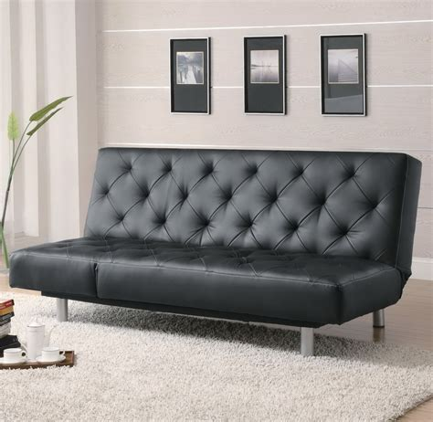 mini futon sofa bed mini futon sofa elegant for small room atcshuttle futons