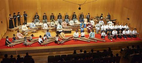 japanese song tracing the roots of japanese japan amino