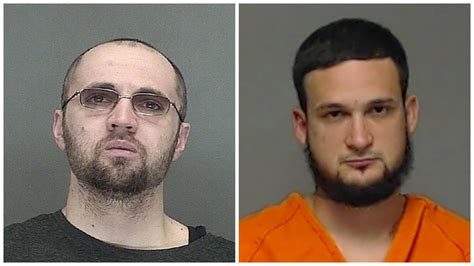 Tom Green County Arrest Records 2 Milwaukee Linked To Terrorism News Wsau