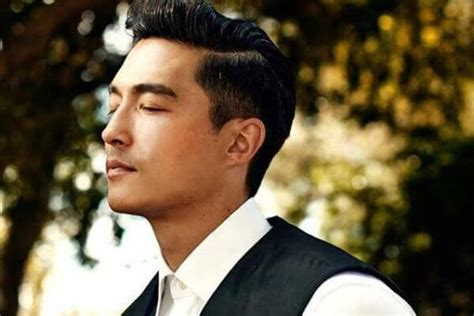 asian comb over 60 asian men hairstyles in 2016 menhairstylist com