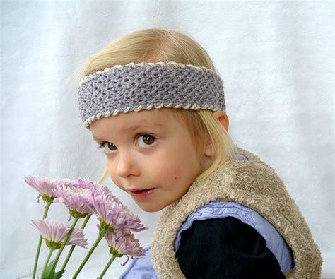 easy knit baby headband easy seed stitch light headband allfreeknitting