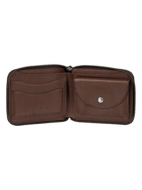 Zip Fold Wallet zip wallet eqyaa03365 quiksilver