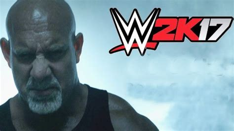 wwe 2k17 release date wwe 2k17 digital pre orders and pre download now available