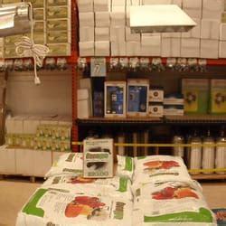 lighting stores melbourne fl htg supply hydroponics grow lights hydroponics 2975