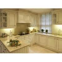 Kitchen Designs For Older Homes homes kitchen design ideas for mobile homes kitchen design ideas
