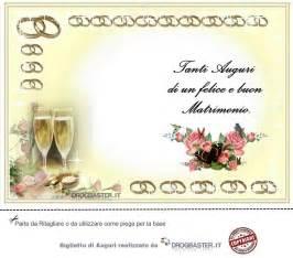 frasi auguri matrimonio sposi biglietto di auguri per fare gli auguri agli sposi per il