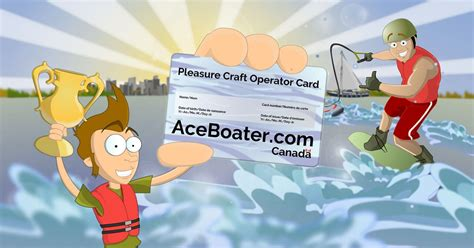 florida boating license nasbla approved get your boater education card as your friend did
