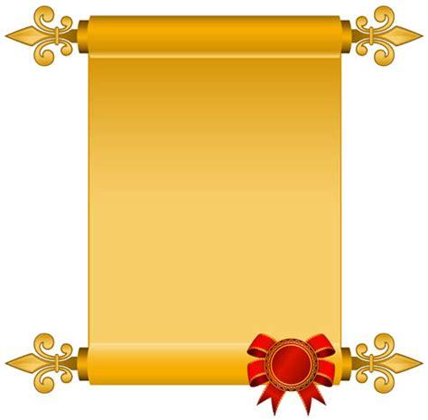 Home Design 3d Vs Gold set of old parchment scrolls vector 05 over millions