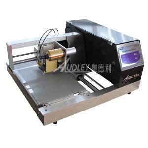 Aufkleber Drucker Maschine Kaufen by Alle Produkte Zur Verf 252 Gung Gestellt Vonzhengzhou Audley