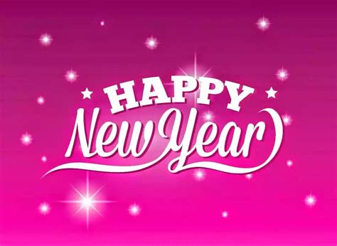 new yer welcom song happy new year wishes welcome song in advance for whatsapp