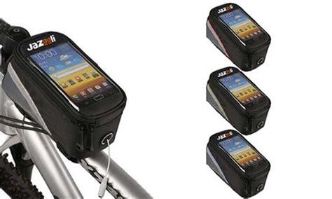 Groupon Gift Card Uk - discount codes for jazooli bike phone holder for 163 5 99 from groupon uk february 2018