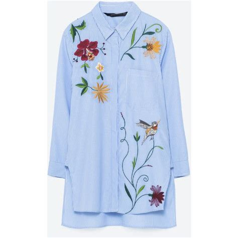embroidery shirt 25 best ideas about shirt embroidery on t