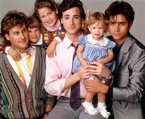 House Reunion Show by House Reunion Show Fuller House Reportedly Coming
