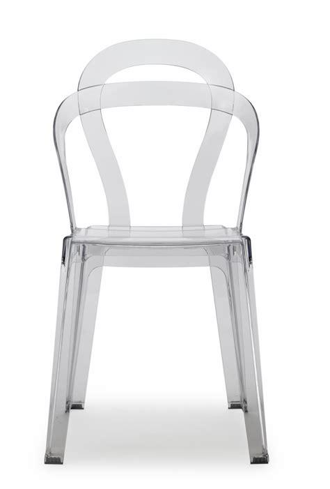 franchi la sedia 205 franchi sedie sedie sgabelli ufficio tavoli