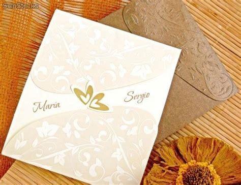 invitaciones gratis para imprimir boda 15 a os baby shower invitaciones de 15 a 241 os para personalizar e imprimir