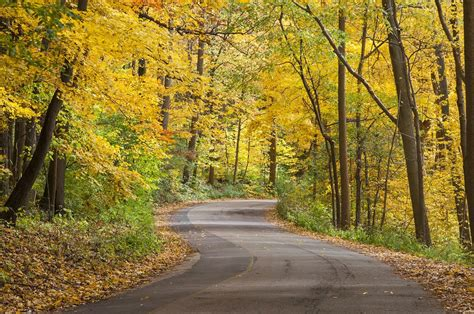 Fall Bargains by Fall Winter Travel Deals