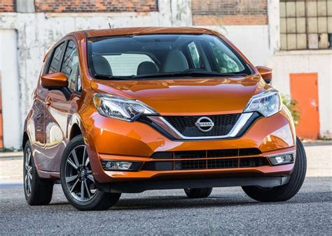 nissan note interni nissan note 2017 restyling foto 4 8 allaguida