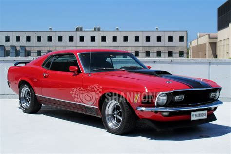 ford mustang mach 1 fastback pics for gt 1970 mustang mach 1 fastback