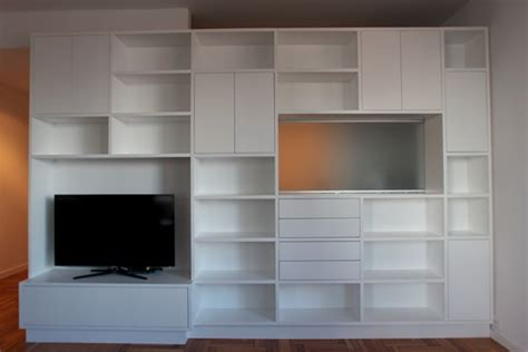 Enclosed Dvd Cabinet by Enclosed Media Storage Images