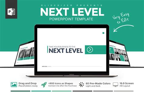 themes for powerpoint presentation 2016 powerpoint templates and keynote themes that look great in