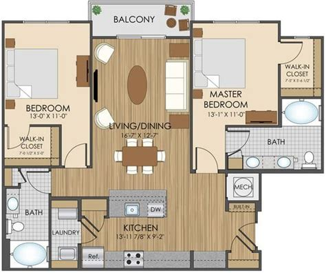 luxury apartment floor plan best 25 apartment floor plans ideas on sims 4