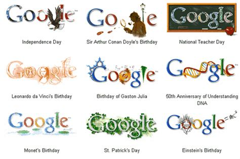 google design ideas google logo design in black pictures to pin on pinterest