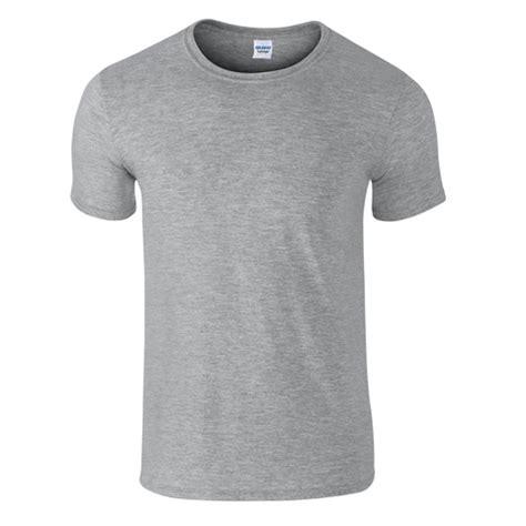 billiken t shirts billiga t shirts med tryck
