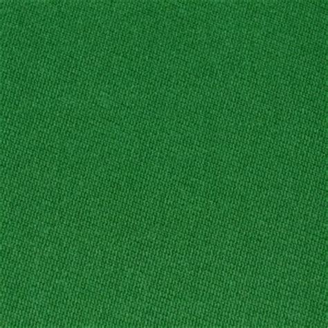 pro table top green felt surface hainsworth s elite pro 7 uk pool table cloth pack quot uk