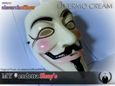 Topeng V For Vendetta Mask Anonymous Vendetta Fawkes Topeng jual topeng vendetta anonymous jabbawockeez ichigo
