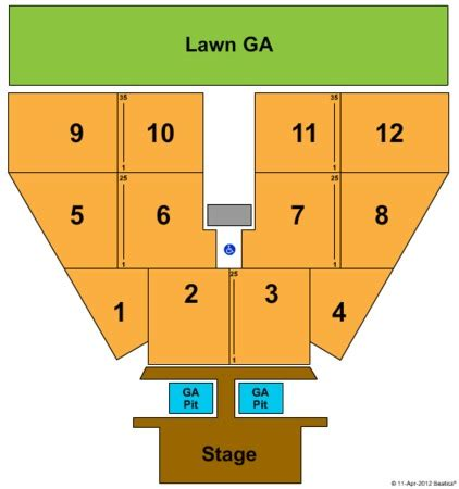 bangor theater cheap seats s waterfront pavilion tickets in bangor maine