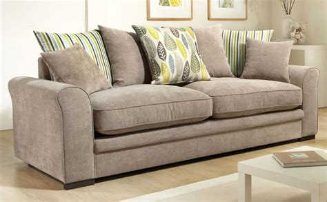 Different Types Of Wooden Sofa Sets by Clean N Fresh Upholstery