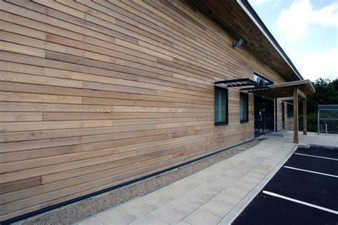 Decorative Panels by Cedar Amp Larch Cladding Palmer Timber