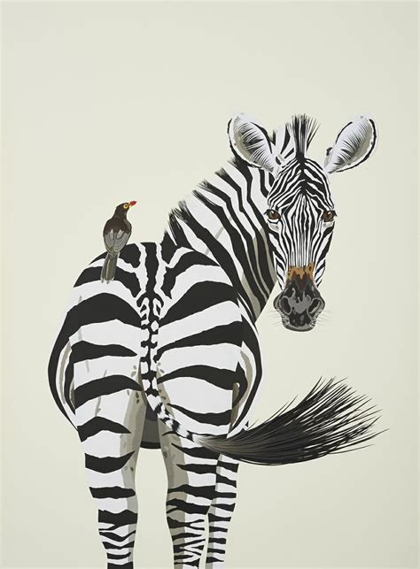 the 25 best ideas about zebra on zebra painting acrylic paintings and