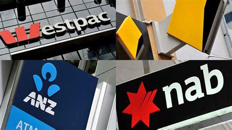 australia bank how much profit did australia s big four banks make in
